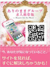 ありのままの素人妻の店長今井さんが求人ブログにアップロードした画像