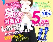 秋葉原・神田 しろパラのさんが質問ブログにアップロードした画像