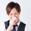 カリスマ風俗店内勤スタッフ求人担当 ゆうき(26歳)