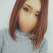 しずな(25歳)