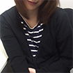 みづきさん(20歳)