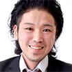 カリスマ風俗店宮下さん(30歳)