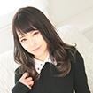 ちぃさん(22歳)