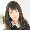 ちぃさん (22歳)