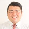 竹村壽崇(31歳)