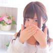 つきひさん(20歳)