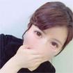 東ゆうきさん(23歳)