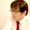 斎藤(統括部長)43歳