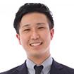 カリスマ風俗店内勤スタッフさん(20~40歳)