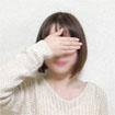 せいかさん(20歳)