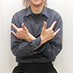 カリスマ風俗店内勤スタッフさん(小滝さん(30歳))