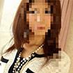 武田(40歳)