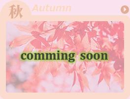 秋-autumn-の高収入バイトclose