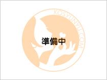 土浦市・BAD  COMPANY土浦店の求人用画像_02