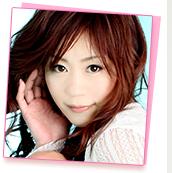 愛咲さん写真