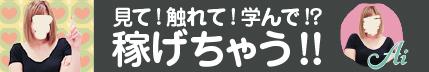 とらのあな(日本橋) 見て!触れて!学んで!?稼げちゃう!!